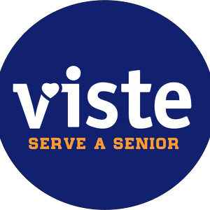 Event Home: VISTEBowl - 2nd Annual Serve a Senior Campaign