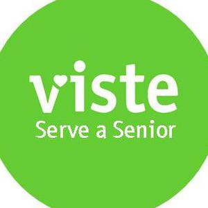 Event Home: Serve a Senior